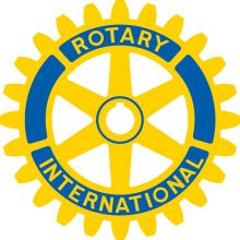 Rotary Club of Truckee