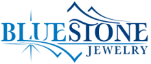 Bluestone Jewelry