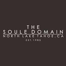 The Soule Domain