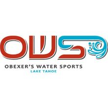 Obexer's Water Sports