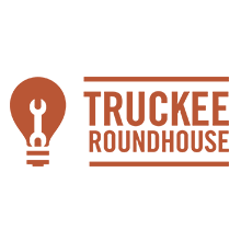 Truckee Roundhouse Makerspace
