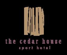 Cedar House Sport Hotel