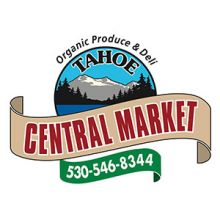 Tahoe Central Market
