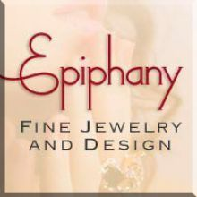 Epiphany Fine Jewelry and Design