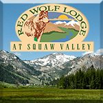 Red Wolf Lodge at Squaw Valley