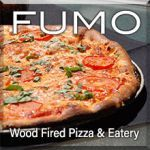Fumo Cafe, Pizzeria & Bar
