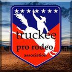 Truckee Pro Rodeo
