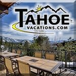 Tahoe Management Services Company