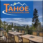At Tahoe LLC, DBA TahoeVacationRentals.com