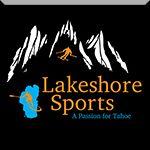 Lakeshore Sports