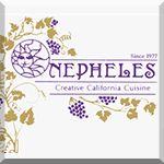 Nepheles