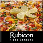 Rubicon Pizza Company