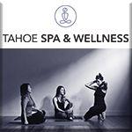 Tahoe Yoga and Wellness Center