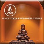 Tahoe Yoga and Wellness Center