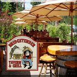 Bridgetender Tavern and Grill