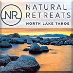 Natural Retreats - North Lake Tahoe