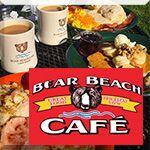 Bear Beach Cafe