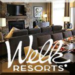 Northstar Lodge by Welk Resorts
