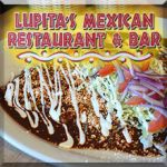 Lupita's Mexican Restaurant & Bar