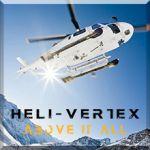 Heli-Vertex