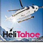 HeliTahoe
