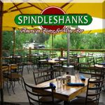 Spindleshanks American Bistro