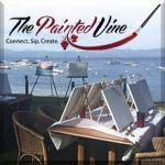 Painted Vine