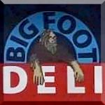 Bigfoot Deli