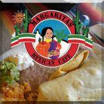 Margarita's Mexican Café