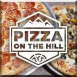 Pizza on the Hill