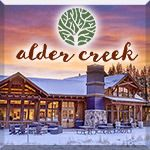 Alder Creek Cafe