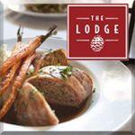 The Lodge Restaurant & Pub
