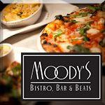 Moody's Bistro, Bar & Beats