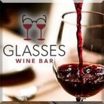 Glasses Wine Bar