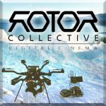 Rotor Collective