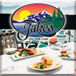 Jakes On The Lake
