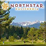 Northstar California Resort