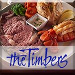 The Timbers