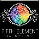 Fifth Element Healing Center