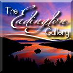The Eadington Gallery