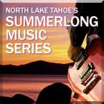 High Notes Summerlong Music Series