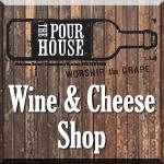 The Pour House Wine Shop