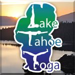 Lake Tahoe Yoga