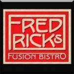 Fredrick's Fusion Bistro