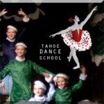 Tahoe Dance School