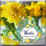 Wanda's Floral & Gift