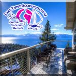 Lake Tahoe Accommodations
