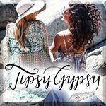 Tipsy Gypsy