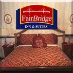 FairBridge Inn Express