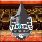 Tahoe Art Haus & Cinema